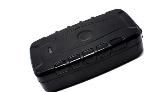 GPS Tracker GT-M