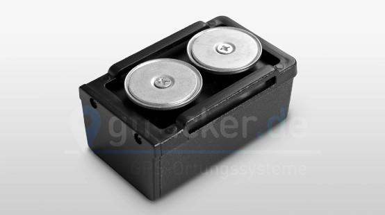 Magnetbox S für GT-201