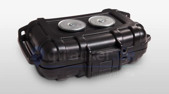 Magnetbox M für GT-201